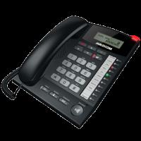 Essence 3G Business Desktop phone