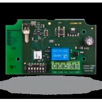 JA-151N Wireless relay output module PG