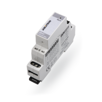 UR-01 Universal programmable switching relay