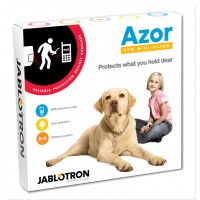 Azor GSM Mini Alarm Start Kit
