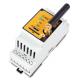 GSM Communicator GSM-DIN3 230V 2 relays 5A