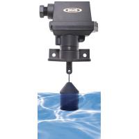 Water tank wireless switch Kelco D-30 single point