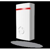 JA-111TH Bus temperature detector