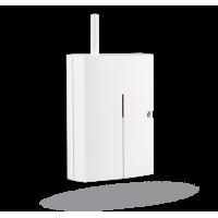 AC-82 wireless relay output module
