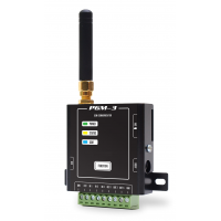 PGM-3 Pacific GSM Module/Communicator