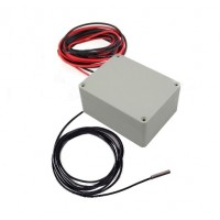 GSM SMS Frost & Temperature Alarm Outdoor