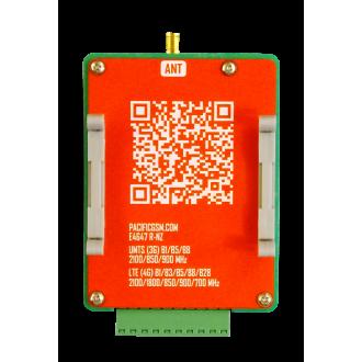 PGM2-3G-4G-controller