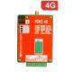 PGM2-4G-controller