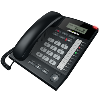 Essence 3G Business Desktop phone