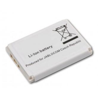 BAT-EYE02 Battery for EYE-02 GSM Camera