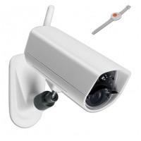 Help Me Kit EYE-02 GSM Camera