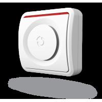 JA-150A Wireless internal siren