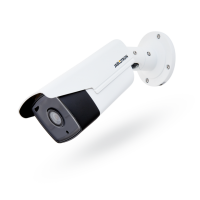 JI-112C HD IP indoor/outdoor bullet camera