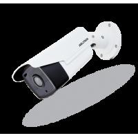 JI-112C HD IP indoor/outdoor bullet camera