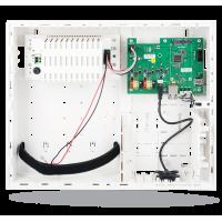 JA-107K Control panel with LAN communicator