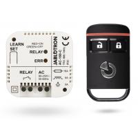 Wireless Relay Kit with Remote Key Fob 230V 16A
