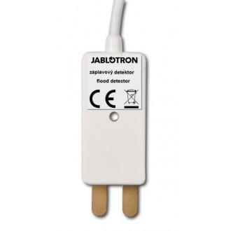 LD-12 Flood Detector