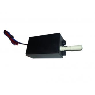 PGM1-E GSM Alarm Module