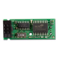 GD-04D DTMF Module for GSM Communicator David