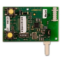 GD-04R Radio module for GSM communicator David