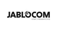 Jablocom