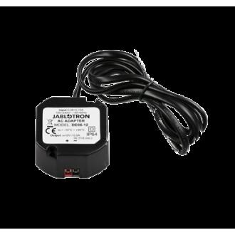 DE06-12 Power supply 12V / 0.5A