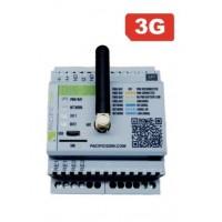 DIN 3G controller 8-30 AC-DC