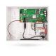 JA-101K-LAN 3G Control panel with 3G / LAN communicator