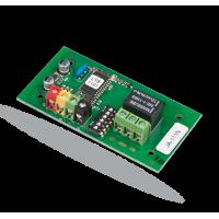 JA-111N Bus signal output relay module PG