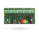 JA-114HN BUS universal input and output module  - 4 inputs and 4 outputs