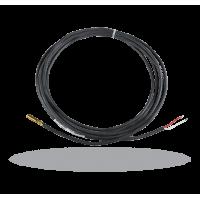 JB-TS-PT1000 Universal temperature sensor type PT1000
