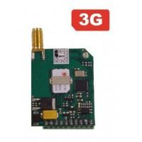 PGM1-3G OEM dialler module