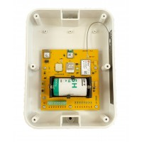 Chester  IoT Data Logger