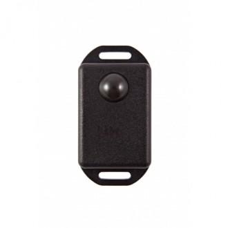 Wireless Combination Sensor for Ema2 Alarm