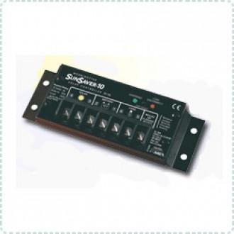 SP-12V Solar Power Kit for GSM communicators