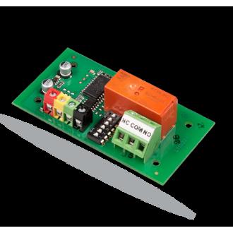 JA-110N Bus power output module PG