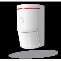 JA-150P wireless motion PIR detector