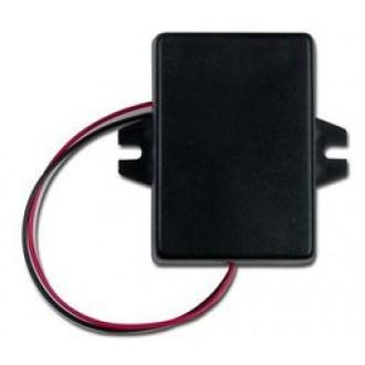 RC-85 Remote Control Module (car accessory)