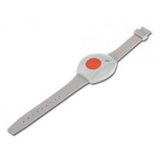 RC-87 Wireless Wrist Button