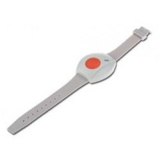 RC-87 Wireless Wrist Button