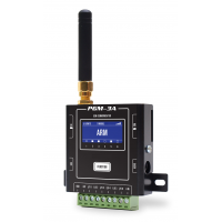 PGM-3A Pacific GSM Module/Communicator