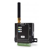 PGM-3 Pacific GSM Module/Communicator