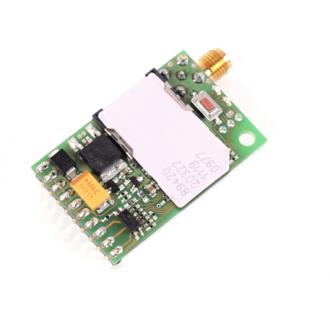 PGM-1 Pacific GSM Module dialer