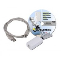 GD-04P Link Cable for GSM Communicator David