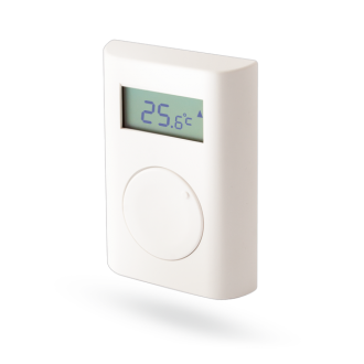 TP-82N Wireless Thermostat