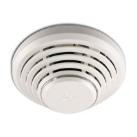 SD-282ST Combined Smoke and Heat Detector